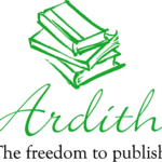 Ardith Publishing