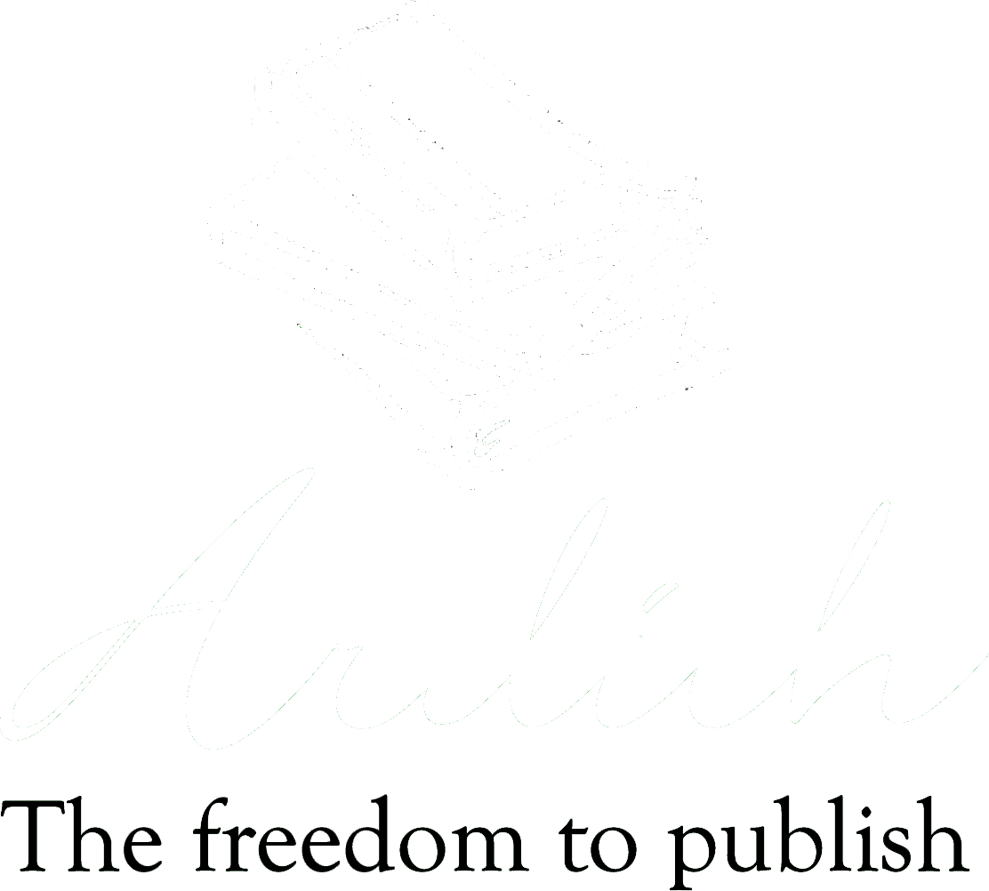 ardith logo white no background 2